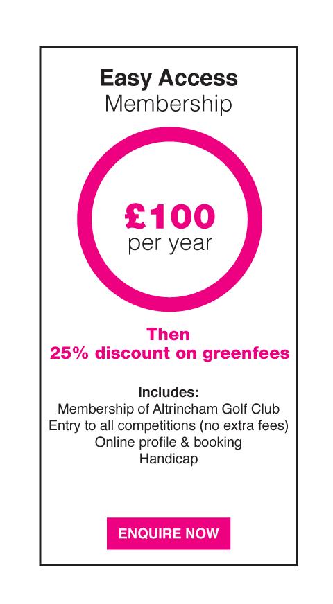 Memberships-Easy-Access-Mar-21-edit