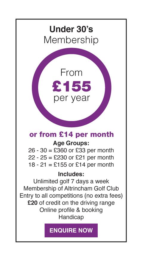 Memberships-Under-30-Mar-21-new